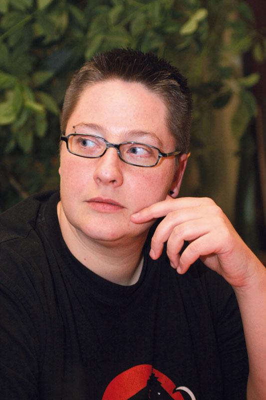 Singles in Sankt Plten (Stadt) und Flirts: Blind Date Skorpion